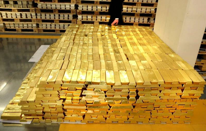 Россия – Японии: Прежде чем думать о Курилах, верните золото!