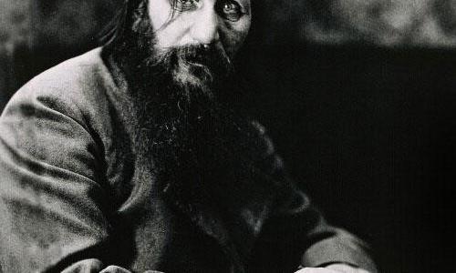 О таинственных пророчествах Григория Распутина впервые рассказал его правнук