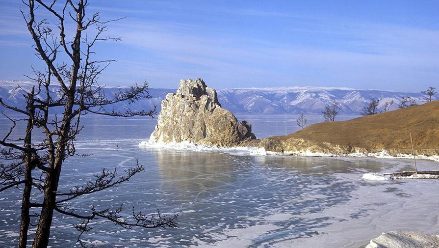 Монголо-китайские проекты и …