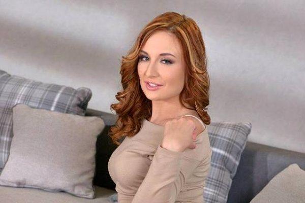 Ева бергер фото смотреть онлайн бесплатно в хорошем качестве