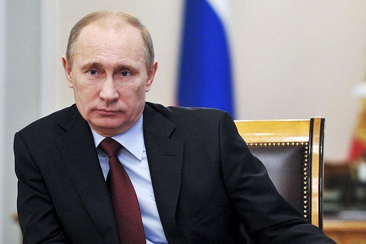 Дмитрий Песков - о «преемнике президента»: Здесь вряд ли может быть поле для кривотолков