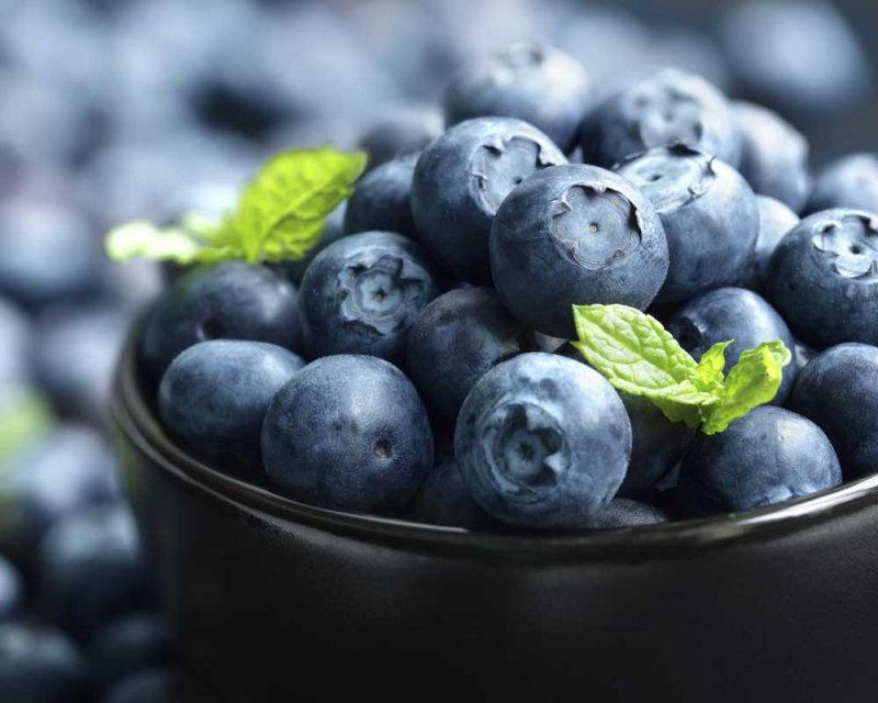 Как Вы думаете — от фруктов бывает ожирение?