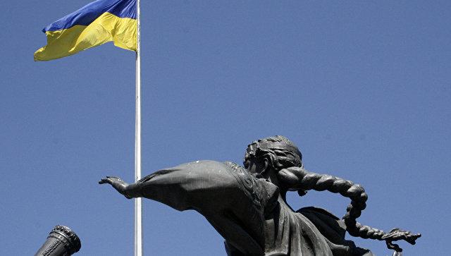 Украинским судам официально запретили использовать слова ЛНР и ДНР
