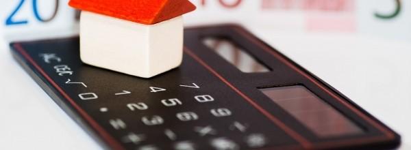 Когда за кредитный долг могут отобрать квартиру?