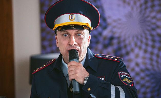 7 современных российских комедий с качественным юмором