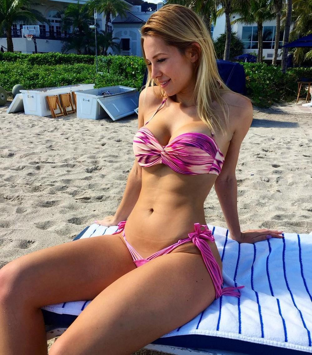 seks-molodenkie-vkontakte