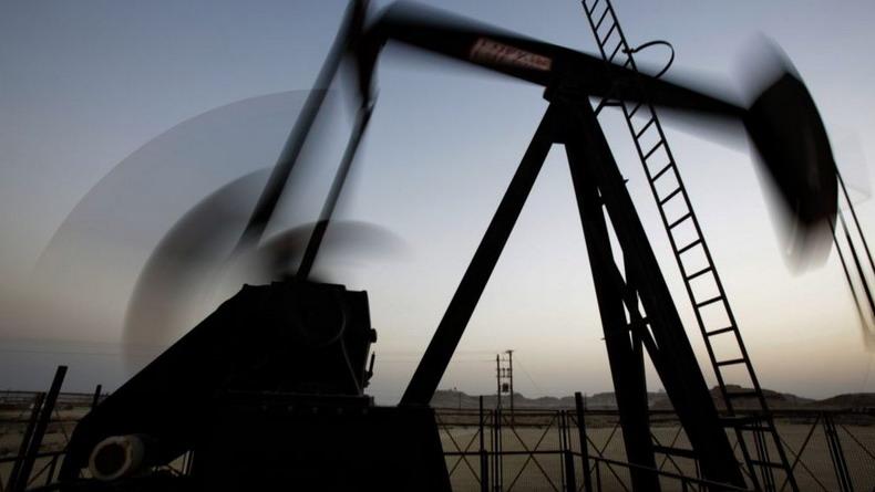 Из 2-летней нефтяной войны победителями выходят США и Россия