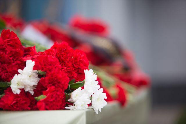 В Якутии объявили траур по девяти погибшим в крупном ДТП