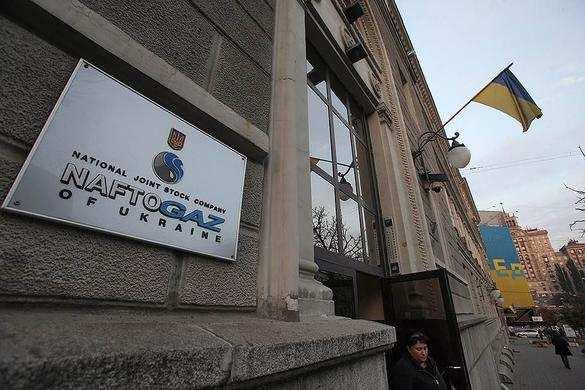 «Нафтогаз» уверен в успешном прохождении Украиной отопительного сезона