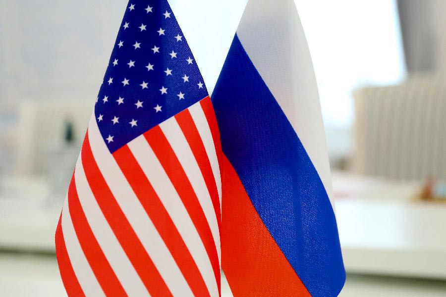 Теперь можно: американцам дали добро на посещение России