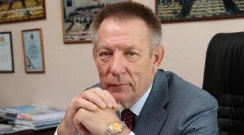 Николай Герасименко: Табак, наркотики и алкоголь – зависимости, и нельзя бороться только с одной!
