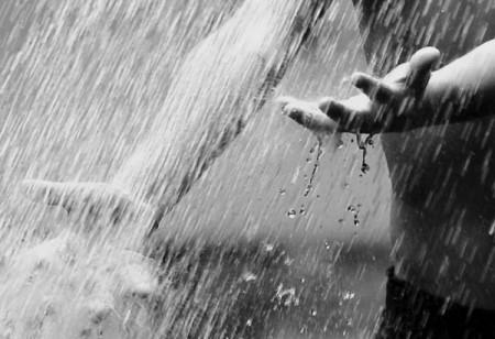Как правильно страдать из-за несчастной любви