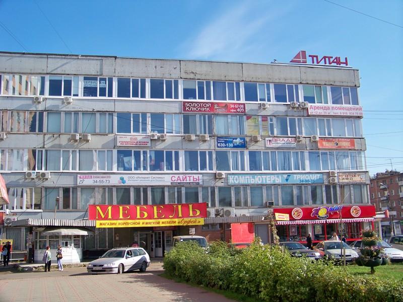 Рекламы много не бывает Города России, Тверская область, красивые места, пейзажи, путешествия, россия, тверь
