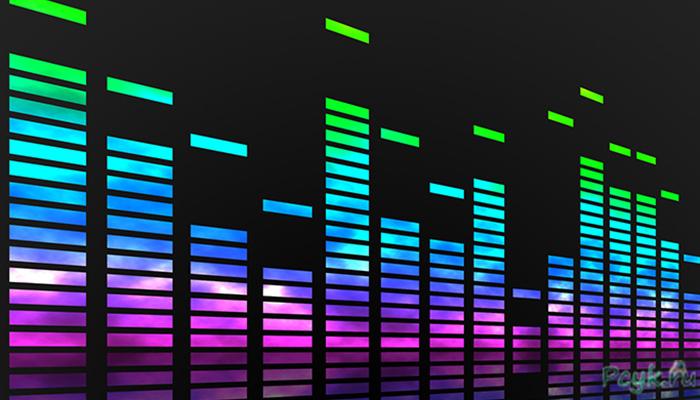 ПОИСК МУЗЫКИ ПО ЗВУКУ: КАК НАЙТИ ПЕСНЮ