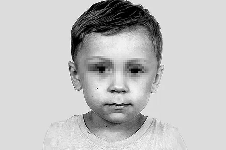 Прокуратура Польши: пропавший пятилетний мальчик из России был убит его отцом