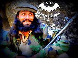 Почему спецназ СССР в Афгане с мамлишами воевал в разы жестче чем с моджахедами: Трудности войны на границе