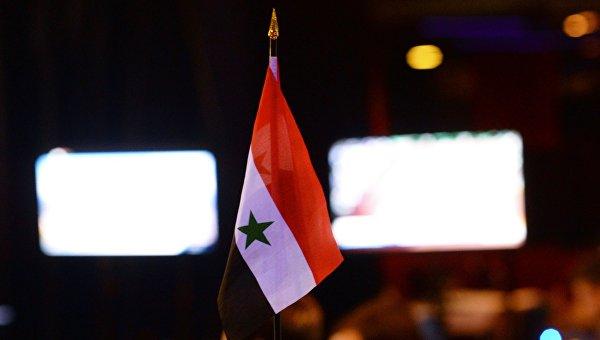 Новости Сирии. Сегодня 1 сентября 2016