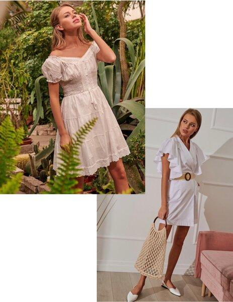 Платья TopTop.ru