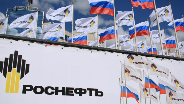 """Медведев подписал все бумаги по оформлению приватизации пакета """"Роснефти"""""""