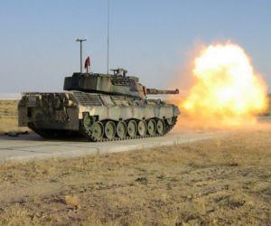 Турция покидает Сирию, не выполнив главных задач «Щита Евфрата», но обещает вернуться