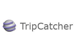 Tripcatcher.ru — ловцы путешествий