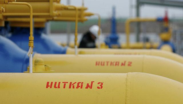 Россия и Белоруссия не смогли разрешить нефтегазовый спор