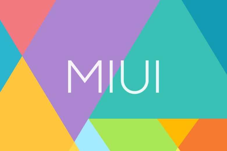 Как удалить MIUI 10 с Xiaomi