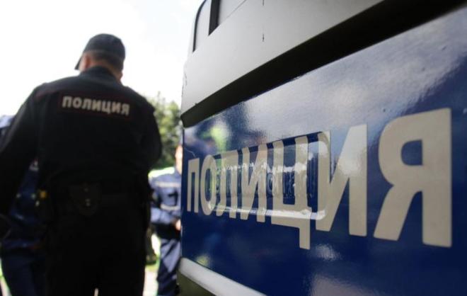 Около 8 млрд рублей было изъято при обыске квартиры главы антикоррупционного комитета