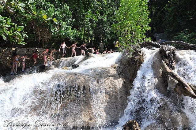 vodopadi-danns-rivyer-10
