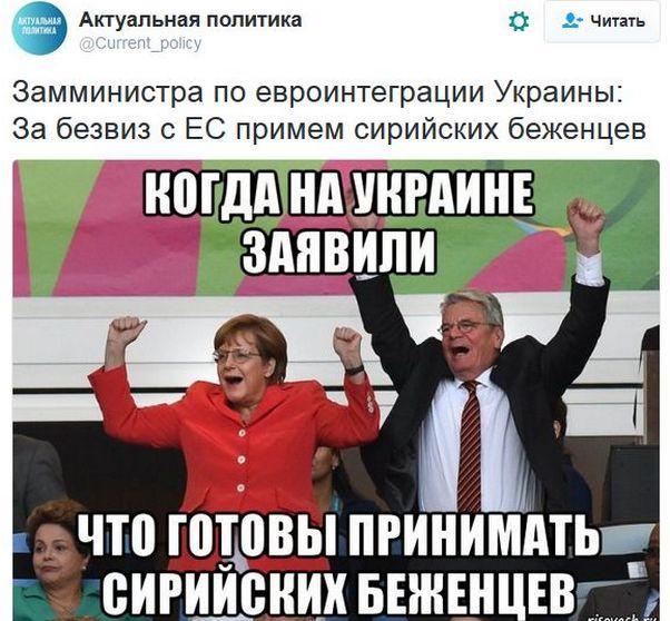 http://mtdata.ru/u1/photoD35D/20795892980-0/original.jpg