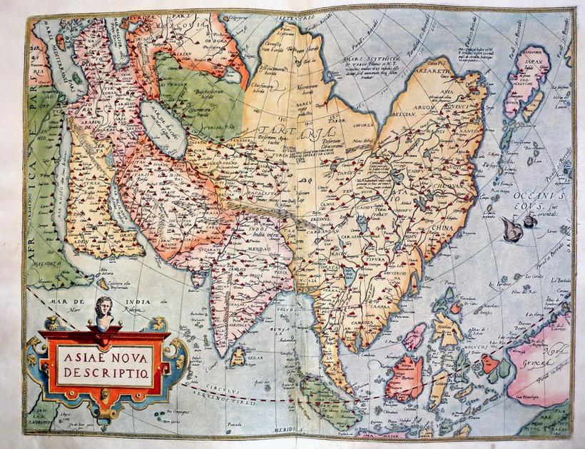 Классный час путешествие в мир книги для 2 класса