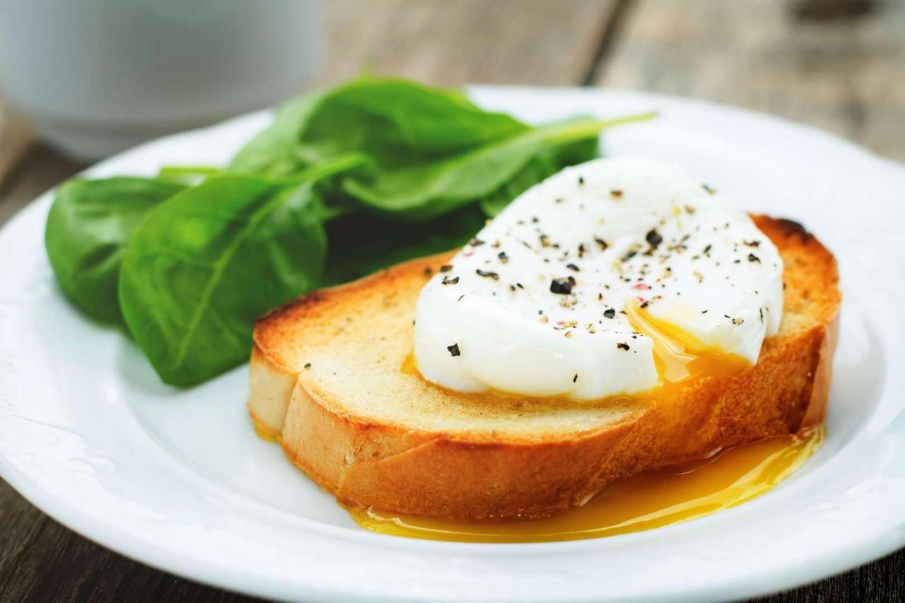 6 бьюти-проблем, которые можно решить при помощи правильного питания