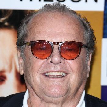 Из кино уходит самый знаменитый и почитаемый актер Голливуда