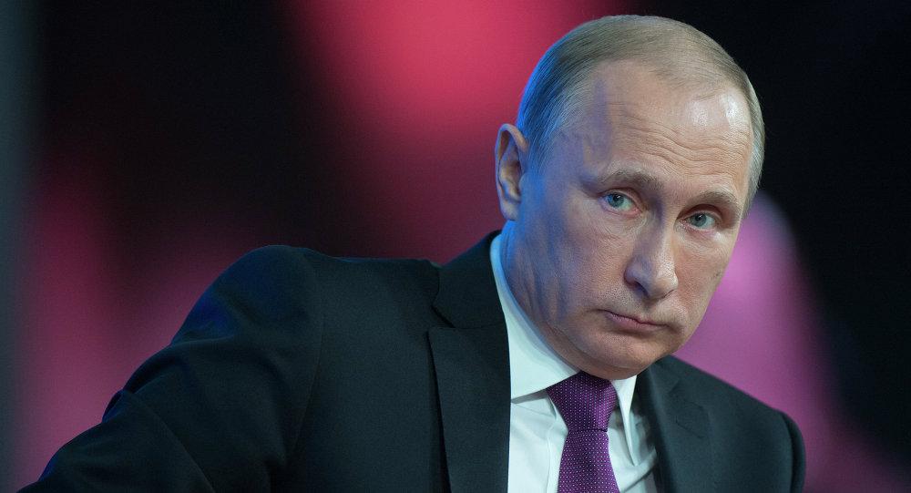 Что теперь будет с Украиной: ответ России на масштабный вызов Киева последовал сразу