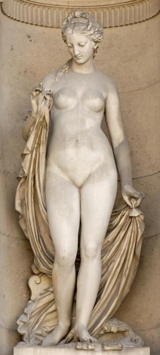 Голые фигуры девушек от бога фото 41306 фотография