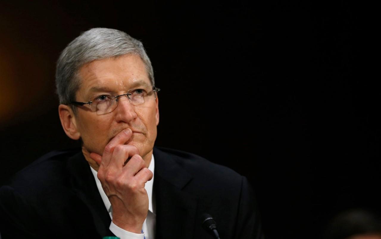 Глава Apple: фэйковые новости убивают сознание людей
