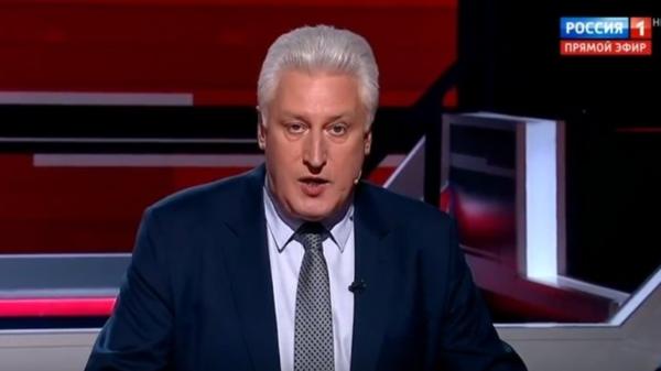 Коротченко заявил, что еще о…