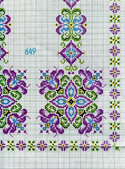CK8Thh5psrA (521x700, 550Kb)