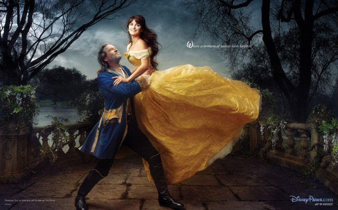 beauty-and-the-beast-jeff-bridges-penelope-cruz