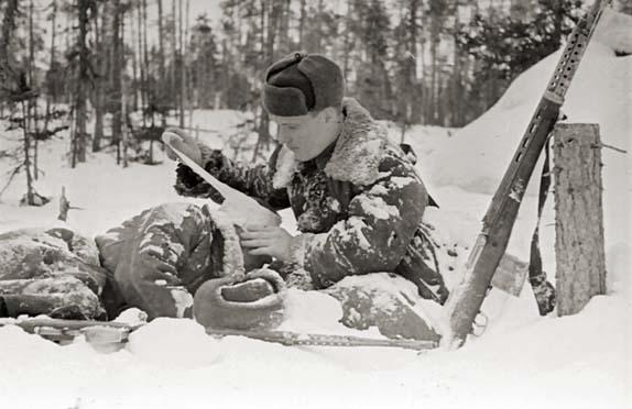тыльники во время великой отечественной войны карте Москвы адреса