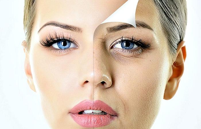 Ближе к идеалу: 14 секретов идеального макияжа о которых должна знать каждая девушка