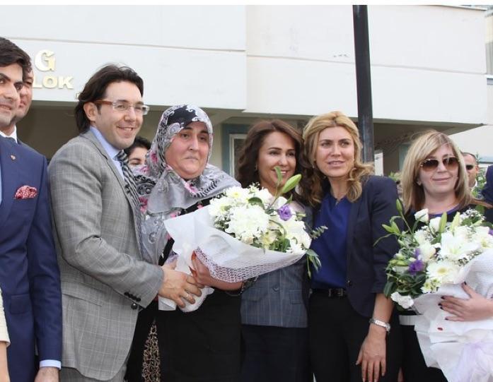 Турист, который в Турции получил тяжелую травму, умер. 10 лет он жил в приемной семье, а родная мама так и не забрала его