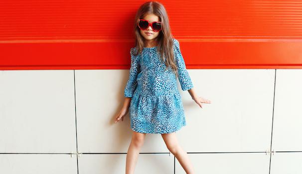 Во что одевать ребенка по знаку зодиака