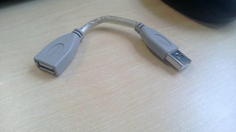 Вы способны на большее, чем этот кабель Предназначение, бессмыслица, вещь, идея, мир, подборка, фото