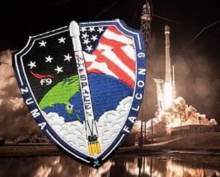 SpaceX, уронившая миллиардный корабль, вот-вот запустит людей. И это правильно