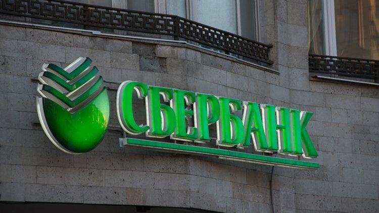 Сбербанк позволит россиянам …