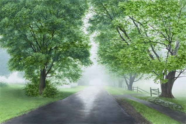 early-may-fog-sold (636x425, 304Kb)