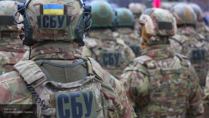После серии пыток СБУ Мастикашева объявила голодовку