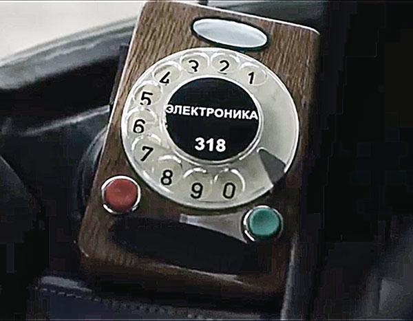 Вы бы хотели жить в СССР?