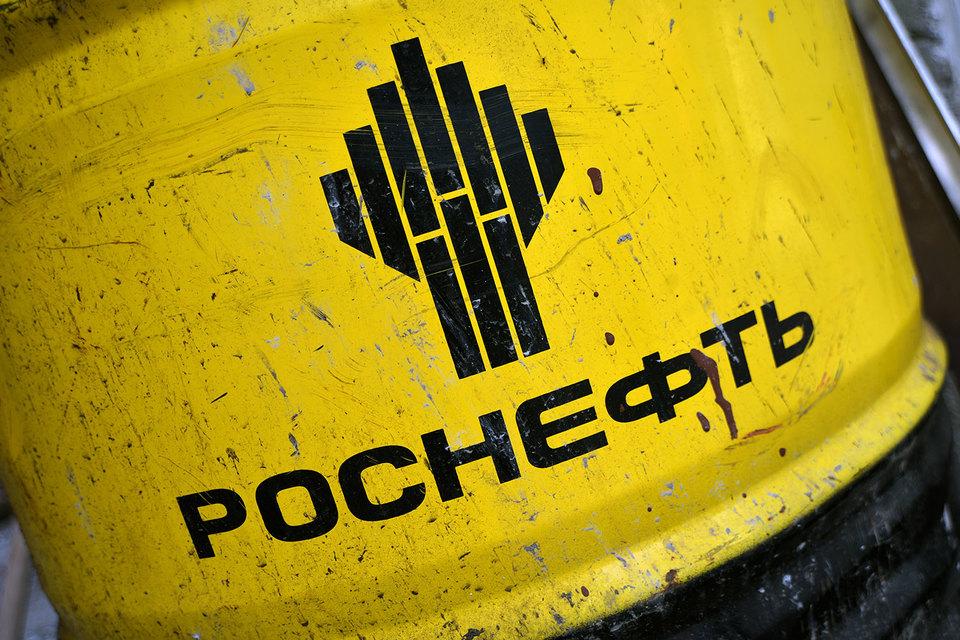 Роснефть договорилась о поставках дизтоплива швейцарской ITC в течение 10 лет